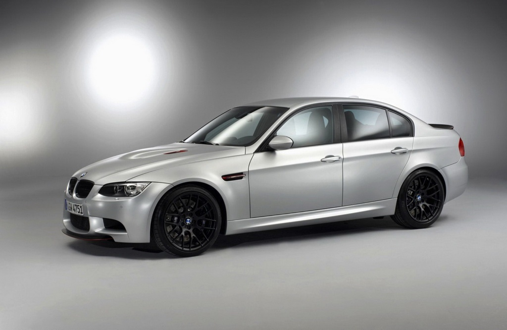 2012 bmw m3 crt sedan. Black Bedroom Furniture Sets. Home Design Ideas
