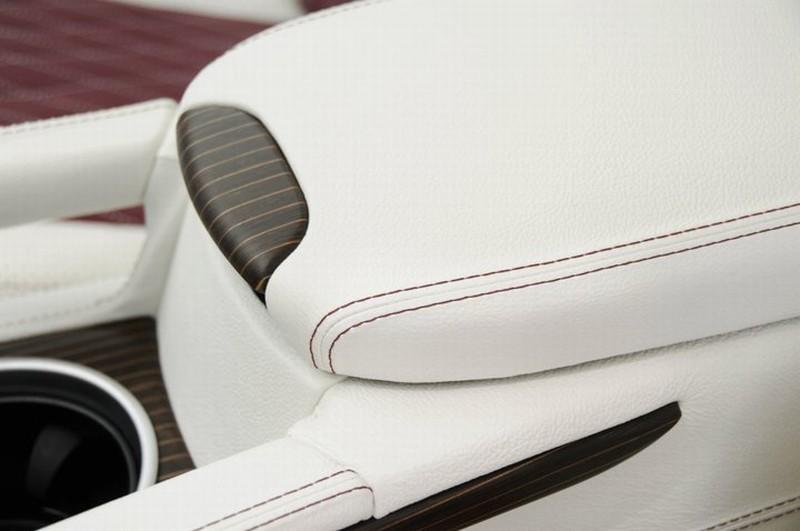 Brabus upravil majestátní Mercedes GL 6