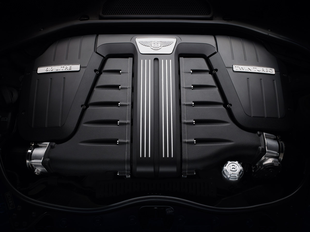 Bentley Continental GT Speed bude mít svou premiéru v Goodwoodu 8