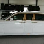 Rolls Royce Phantom za 5,7 milionů eur