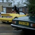 Top Gear – Prima Cool 7.10.2011 20:15 (15.řada, díl 6.)