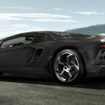 Tuneři z Mansory poladili Lamborghini Aventador