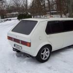 VW GolfLimo – limuzína pro masy?