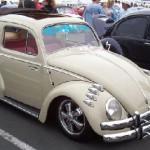 VW Brouk Tuning č.3