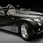 Leopard Roadster – polský sporťák s výkonem 405 koní