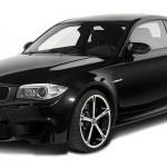 AC Schnitzer a různá vylepšení pro BMW 1 M Coupe