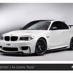 BMW 1M Raze P450 od RevoZport