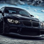 Povedené BMW M3 vzniklo za spolupráce Vorsteiner a Wheels Boutique