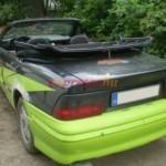 Opel Calibra Cabrio (tuzing)