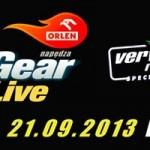 Top Gear live blíže než kdykoliv předtím