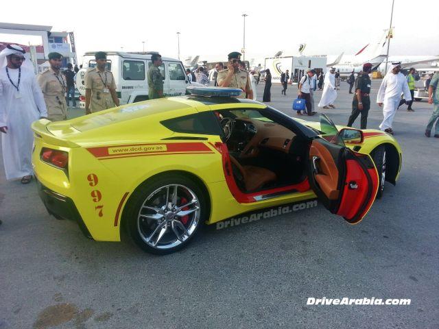 corvette-c7-dubai-brandweer-003