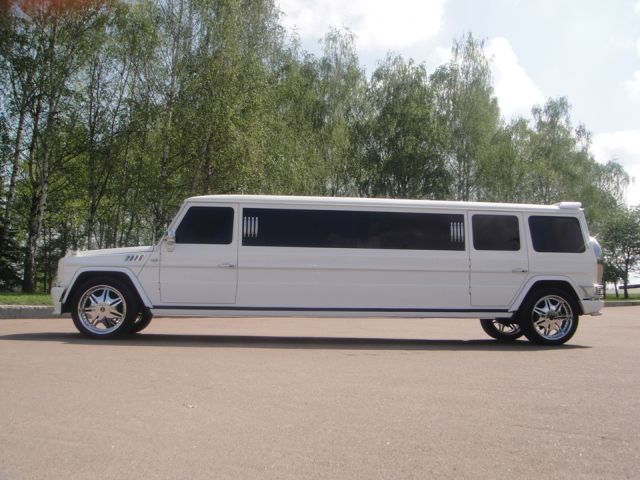 g-klasse-brabus-limousine-006