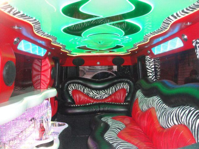 g-klasse-brabus-limousine-009