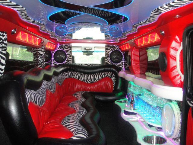 g-klasse-brabus-limousine-014