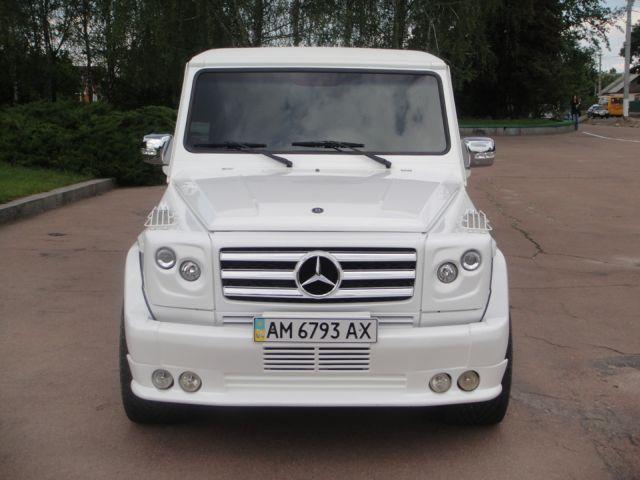 g-klasse-brabus-limousine-016