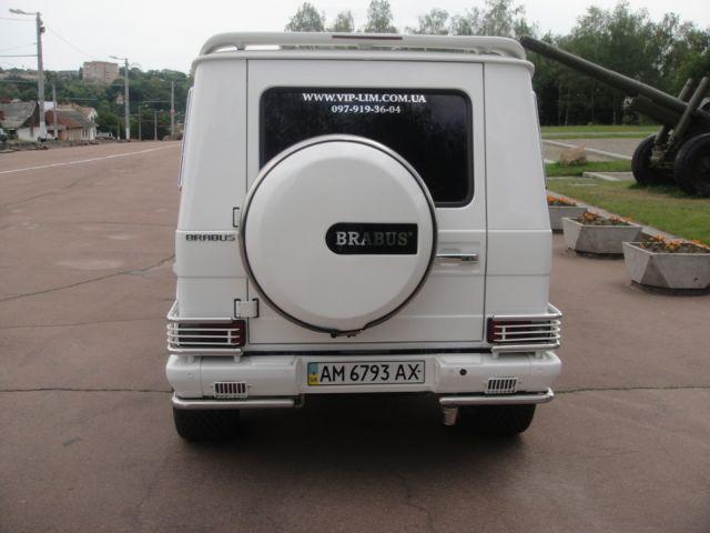 g-klasse-brabus-limousine-018