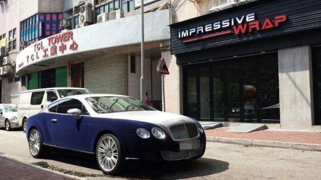 Bentley-Continental-GT-Wrap-Fluweel-1