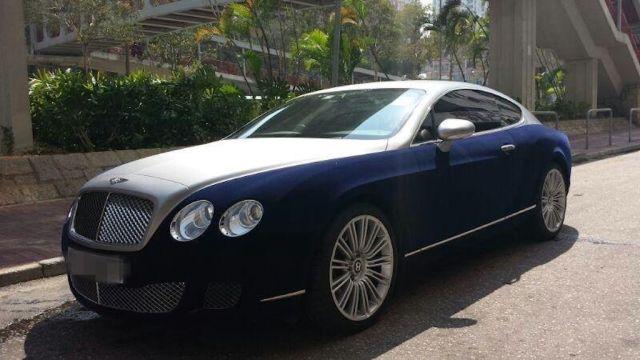 Bentley-Continental-GT-Wrap-Fluweel-2