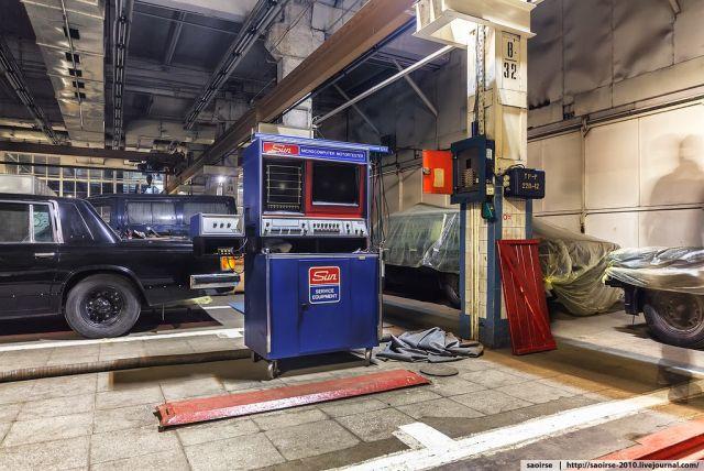 zil-verlaten-fabriek-001