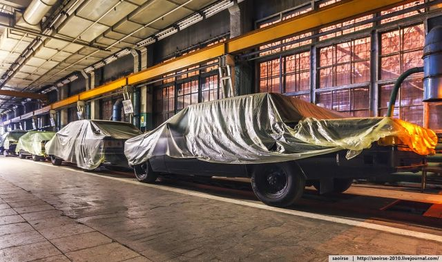 zil-verlaten-fabriek-002
