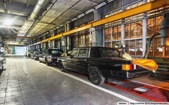 zil-verlaten-fabriek-004