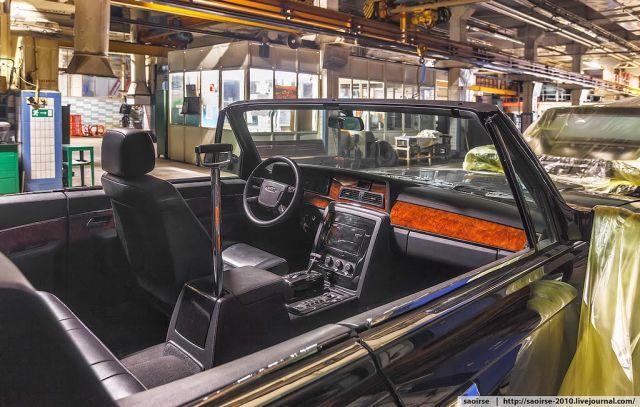 zil-verlaten-fabriek-008