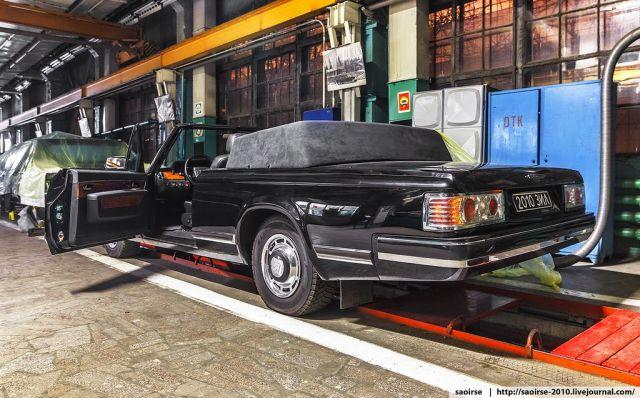 zil-verlaten-fabriek-012