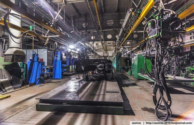 zil-verlaten-fabriek-014