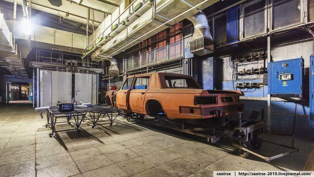 zil-verlaten-fabriek-015