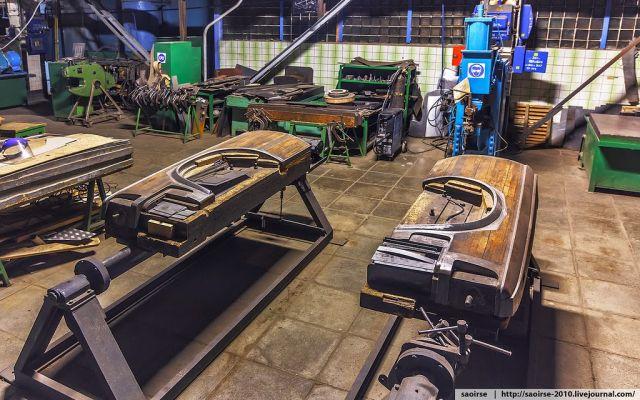 zil-verlaten-fabriek-016