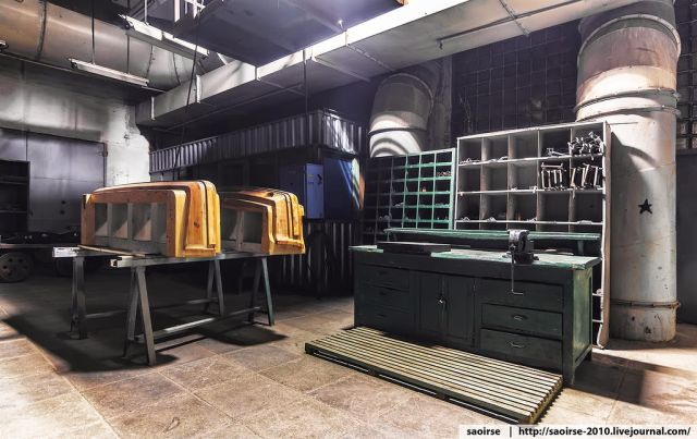zil-verlaten-fabriek-018
