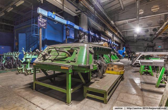 zil-verlaten-fabriek-019