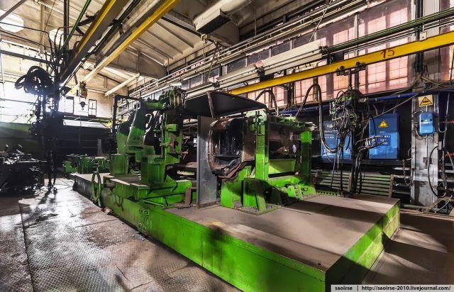 zil-verlaten-fabriek-020