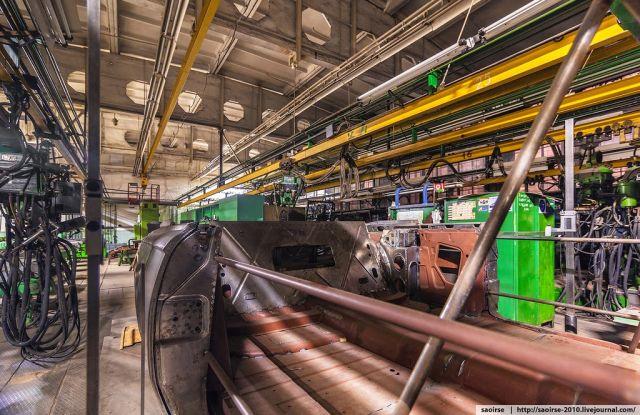 zil-verlaten-fabriek-021