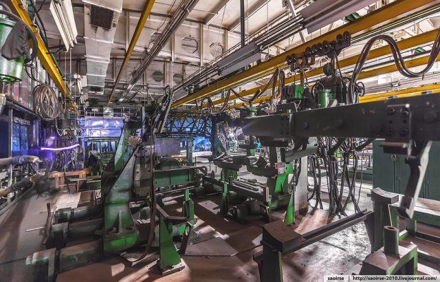 zil-verlaten-fabriek-022