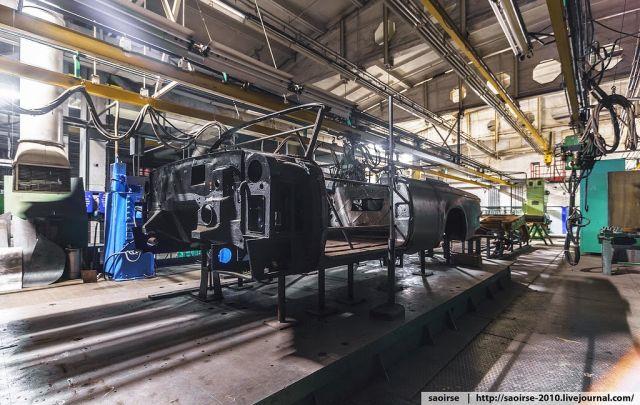 zil-verlaten-fabriek-023