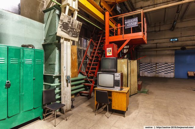 zil-verlaten-fabriek-028