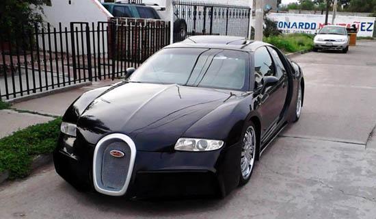 Bugatti-Veyron-Replica-01