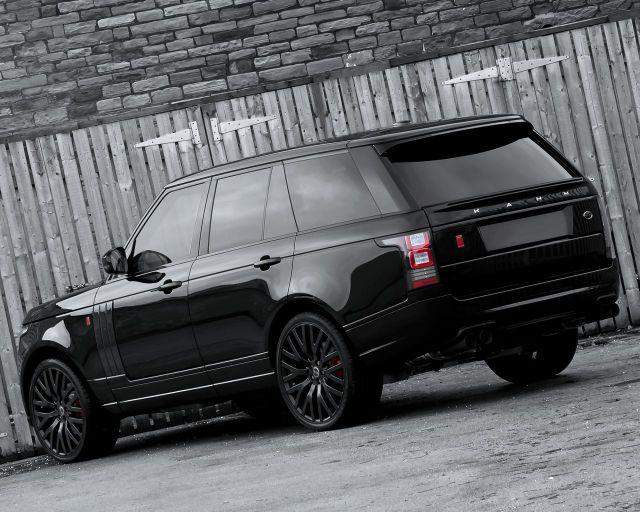 Kahn-Design-Range-Rover-600-LE-03