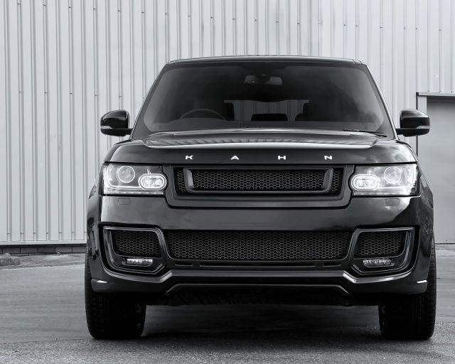 Kahn-Design-Range-Rover-600-LE-04