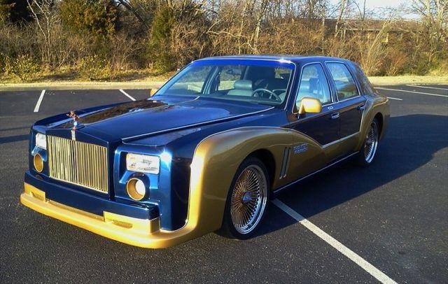 Lincoln-Rolls-Royce-Phantom-Pharaoh-01