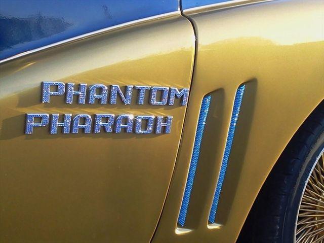 Lincoln-Rolls-Royce-Phantom-Pharaoh-02