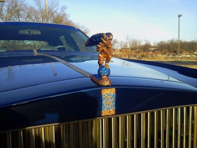 Lincoln-Rolls-Royce-Phantom-Pharaoh-04
