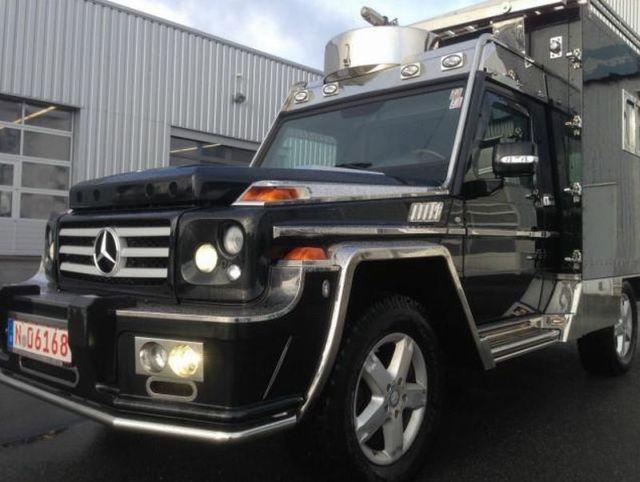 Mercedes-G-Klasse-camper-01