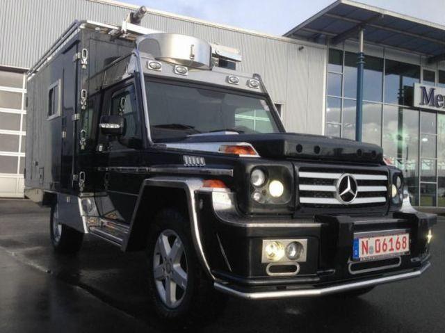 Mercedes-G-Klasse-camper-02