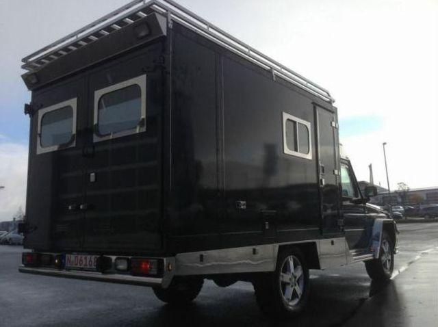 Mercedes-G-Klasse-camper-07