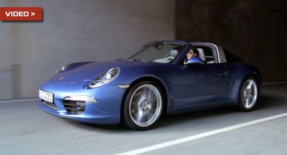 Porsche-911-Targa-0