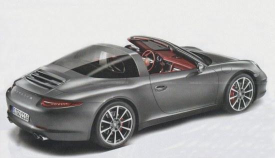Porsche-911-Targa-lek-01