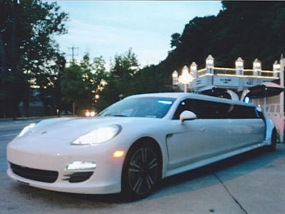 porsche-panamera-stretch-limo-is-grotesquely-interesting-medium_1