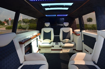 porsche-panamera-stretch-limo-is-grotesquely-interesting-medium_2